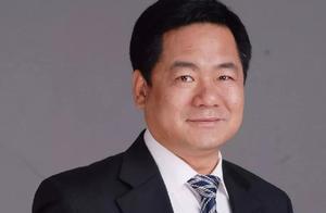 北京京环泰和环境工程有限公司怎么样