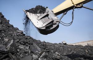 山东发现干热岩富存区,资源量折合187.79亿吨标准煤