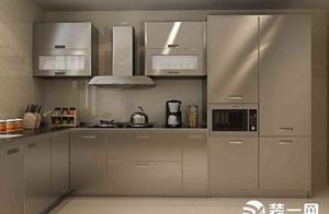 不锈钢橱柜多少钱一米?不锈钢橱柜优缺点有哪些?