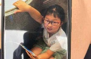 杭州失联女童遇难,警方公布结果排除失足落水。媒体在报道时的立场还有哪些