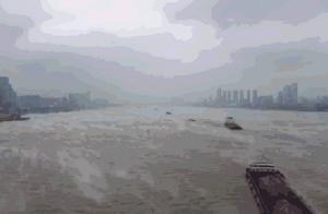 长江武汉关站水位突破25米设防,武汉启动防汛Ⅳ级应急响应