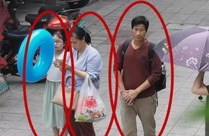最新!警方确认失踪女童曾在福建漳州出现,女童母亲回应质疑
