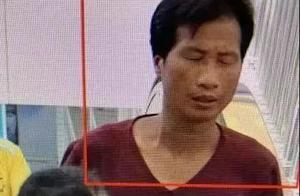 最新消息!警方通报杭州失联女童死因!两租客带走杀害女童动机曝光