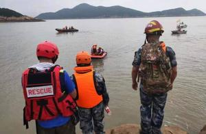 杭州遇难女童母亲赴浙 称不敢看网上报道