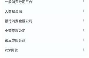 带走杭州女童男租客自杀前连办4笔网贷!在一金融平台有不良记录
