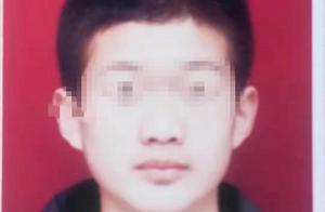 大二男生南京长江大桥跳江身亡:学校称无责任 可退学费