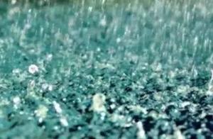 南方强降雨主场换地儿了!未来三天,这些地区需防暴雨