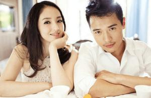 曝董璇离婚原因是什么曝光 曝董璇高云翔离婚是真的假的?