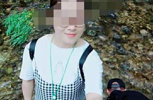 """山东女医生指控前夫""""下毒谋杀""""官方:该医生违规取药曾被停职7天"""