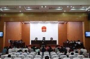 波及12省微信销售假药案判了!42人既被判刑又被判赔238万 在全国媒体上公开道歉