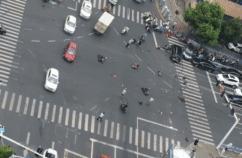 """警方回应7大疑问!常州""""7.17""""交通事故最新调查情况公布"""