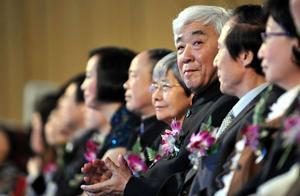 著名作家苏叔阳逝世:享年81岁 文艺界很多人都深表悼念