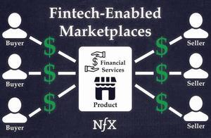 风投合伙人:双边市场中 金融科技将驱动下一批独角兽公司出现