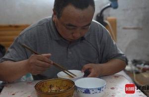 """农民工讨医疗费遭""""拖死你""""案二审维持原判 责任单位赔216万"""