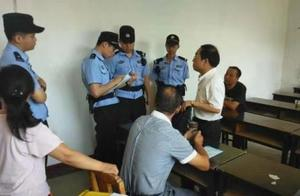 男子冒充电视台记者骗取财物被拘留