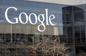俄罗斯再次对谷歌处以罚款