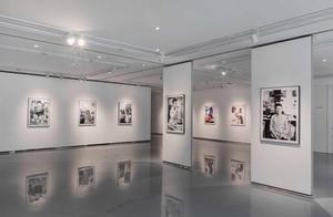 """美利车金融""""信心的速度""""艺术展于金杜艺术中心开幕"""