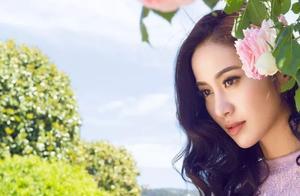 叶璇小默先生分手,活的漂亮的女人终会获得更美的爱情