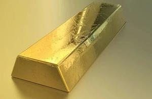 《中国金融》|焦瑾璞:黄金市场开放助力人民币国际化