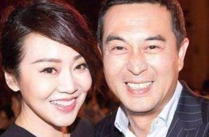 《少年派》闫妮和张嘉译都是不合格的父母
