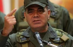 美方停止挑衅!委内瑞拉拦截一架美国侦察机