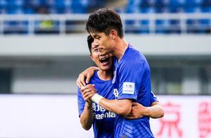 曝足协杯赛前崔康熙特意找到毕津浩,希望球员出任前锋