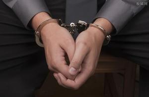 寇静瑶家世背景资料介绍,寇静瑶和耿建平什么关系犯罪过程揭秘
