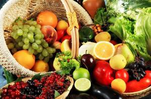 重德行善:6个巨大的食品安全隐患 就藏在你家里