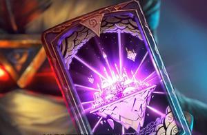 炉石传说:达拉然新冒险模式被玩疯 老玩家:回归了 新人:真给劲