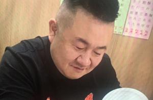 昆明黑老大孙小果的谜样父母:母亲多次嚣张要求看案卷,生父曾被传是云南高院院长........
