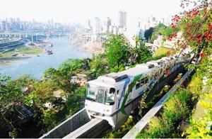 如果你喜欢旅行、吃辣、听不同的小城故事,重庆,非去不可!