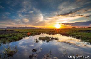 北京去坝上草原旅游攻略