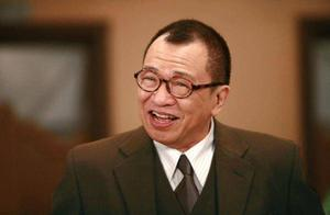 """71岁TVB老戏骨""""奔驰雄""""被曝出轨,本人回应:有心无力"""