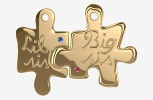 黄金制品成色的表示方法有哪些?