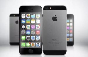 这十款iPhone不是全知道的,我都不好意思说自己是真果粉!