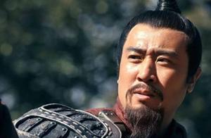 自身难保的刘备,为何要携民渡江,作秀作的这么明显吗?