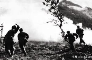 """美军战史中记载的志愿军""""败仗"""",真相打了美国人自己的脸"""