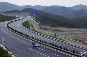 贵州将添新线——武隆至道真高速,投60亿,2022年建成通车