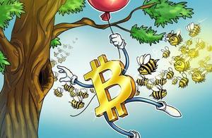 比特币通胀漏洞仍然存在,约60%的比特币全节点或受其影响