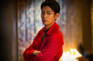 《唐人街探案3》8月开机,正在日本招募群众演员,张子枫将回归