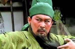 关羽假节钺,可以代表刘备,为何调动不了刘封和孟达?