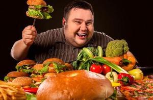 还在点外卖?国外研究说快餐会大脑早衰,一招让快餐更健康