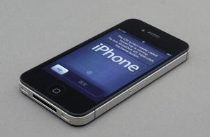 苹果新专利曝光,隔空操控屏幕,网友:很像钢铁侠里的贾维斯前身
