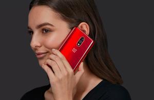 历代一加手机价格盘点,悄然间它已卖到近5000元