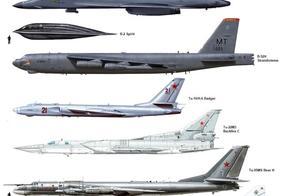 天下独此一机!所有战机都败在它的独门绝技上,连F22都羡慕不已