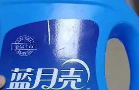 中国假货那点事