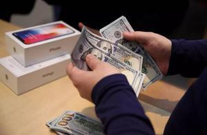 库克回应媒体:中国从未针对过苹果,并无封杀苹果一说