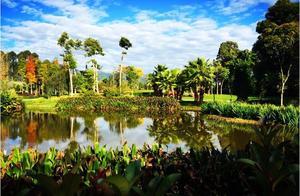 云南不该忽视的旅游城市,优美宁静,不输大理丽江