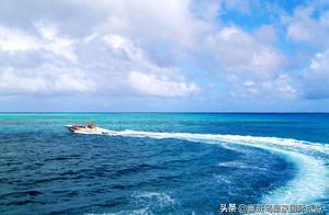 7-8月塞班岛旅游价格,玩转塞班岛