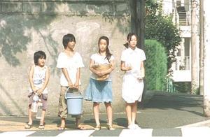 中国50万无人抚养儿童获保障 恶意弃养的父母将纳入失信人